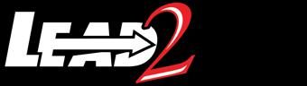 Lead2CRM_logo